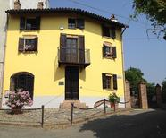 Casa de vacaciones 1445462 para 9 personas en Maranzana