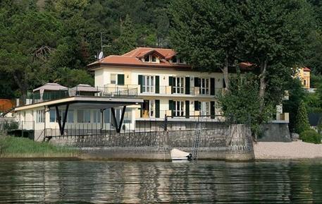 Für 6 Personen: Hübsches Apartment / Ferienwohnung in der Region Lago Maggiore