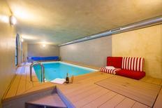 Casa de vacaciones 1445500 para 10 personas en Orino