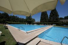 Ferienhaus 1445517 für 6 Personen in Ispra