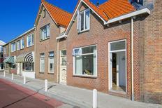 Ferienhaus 1445601 für 2 Personen in Katwijk Aan Zee