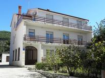 Appartement 1445625 voor 9 personen in Banjol