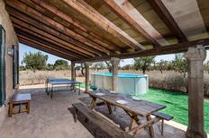 Vakantiehuis 1445632 voor 6 personen in Son Sardina