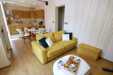 Holiday apartment 1445652 for 6 persons in Nice