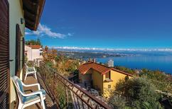Holiday apartment 1445774 for 5 persons in Opatija