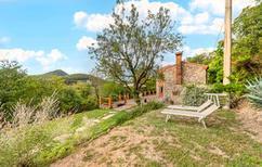 Ferienhaus 1445806 für 4 Personen in Arquá Petrarca
