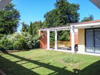 Ferienwohnung 1445808 für 4 Personen in Montignoso