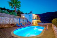 Holiday home 1445827 for 5 persons in Zakynthos