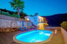 Ferienhaus 1445827 für 5 Personen in Zakynthos