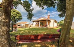 Maison de vacances 1445828 pour 6 personnes , Ližnjan