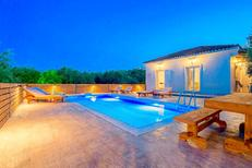 Holiday home 1445842 for 7 persons in Zakynthos