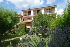 Rekreační byt 1445876 pro 6 osob v Banjol