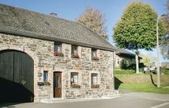 Ferienhaus 1445913 für 8 Personen in Büllingen
