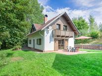 Holiday home 1445918 for 8 persons in Rudník