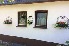 Holiday home 1445951 for 4 persons in Medebach