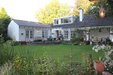 Holiday home 1445965 for 5 persons in Huis ter Heide