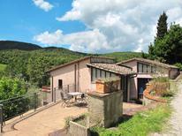 Vakantiehuis 1445986 voor 8 personen in San Gimignano