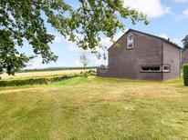 Ferienhaus 1445998 für 4 Personen in Vijlen
