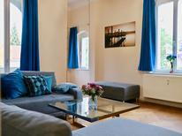 Ferienwohnung 1446058 für 16 Personen in Dresden-Weißer Hirsch