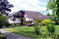 Holiday apartment 1446060 for 4 persons in Endingen