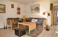 Ferienhaus 1446106 für 5 Personen in Sædding