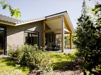 Holiday home 1446108 for 4 persons in Voorthuizen