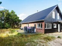 Dom wakacyjny 1446125 dla 8 osób w Rindby