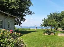 Holiday apartment 1446129 for 6 persons in Iller Strand