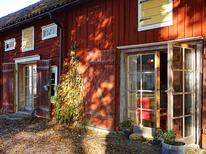 Holiday home 1446135 for 5 persons in Ödeshög