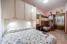 Holiday home 1446171 for 4 persons in Rome – Prati