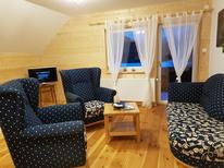 Appartement de vacances 1446193 pour 4 personnes , Gutenstein