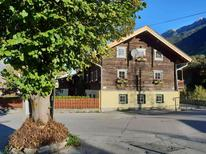 Holiday home 1446203 for 8 persons in Bad Gastein