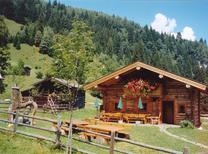 Ferienhaus 1446211 für 10 Personen in Bad Hofgastein
