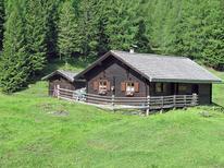 Vakantiehuis 1446218 voor 4 personen in Heiligenblut