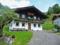 Holiday home 1446243 for 13 persons in Jochberg