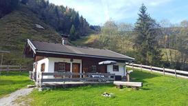 Vakantiehuis 1446259 voor 7 personen in Maria Alm am Steinernen Meer