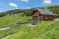 Vakantiehuis 1446279 voor 18 personen in Schönberg-Lachtal
