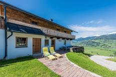 Holiday home 1446282 for 14 persons in Piesendorf