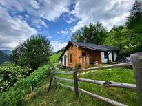 Ferienhaus 1446287 für 6 Personen in Rauris