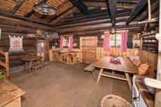 Vakantiehuis 1446288 voor 5 personen in Rauris