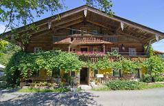 Vakantiehuis 1446293 voor 8 personen in Rettenschöss