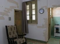 Holiday apartment 1446302 for 2 adults + 2 children in Havanna