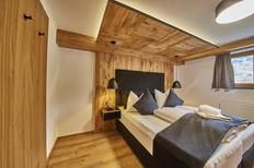 Holiday apartment 1446316 for 6 persons in Saalbach-Hinterglemm