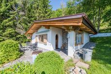 Ferienhaus 1446322 für 4 Personen in Sankt Veit im Pongau