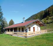 Holiday home 1446324 for 6 persons in Schwendt