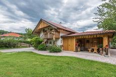 Ferienhaus 1446325 für 4 Personen in Sankt Georgen ob Murau