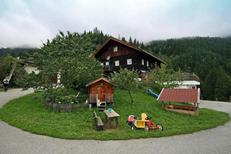 Holiday home 1446327 for 10 persons in Sankt Johann im Pongau