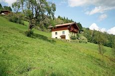 Holiday home 1446334 for 20 persons in Taxenbach