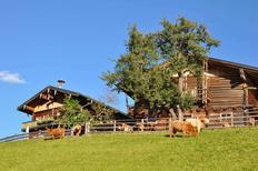 Vakantiehuis 1446342 voor 15 personen in Wagrain