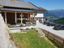 Appartement 1446345 voor 5 personen in Zell am See